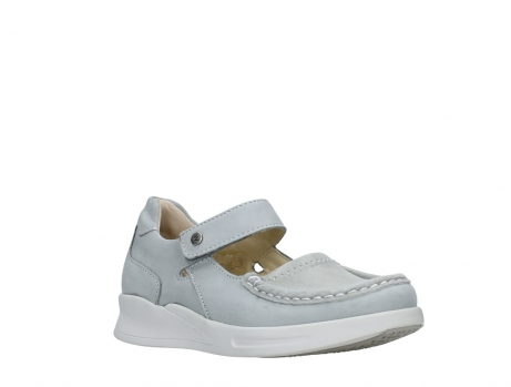 wolky mary janes 05902 two 10206 light grey stretch nubuck_4
