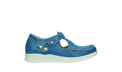wolky mary janes 05905 five 15865 royal blue nubuck_1
