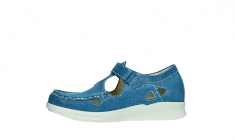 wolky mary janes 05905 five 15865 royal blue nubuck_12