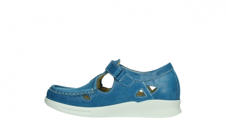 wolky mary janes 05905 five 15865 royal blue nubuck_13