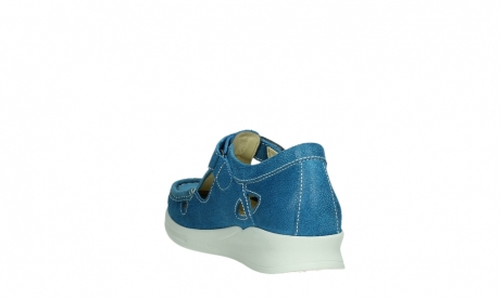 wolky mary janes 05905 five 15865 royal blue nubuck_17