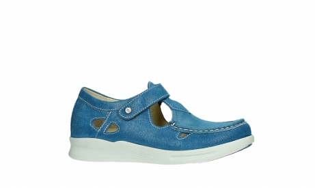 wolky mary janes 05905 five 15865 royal blue nubuck_2