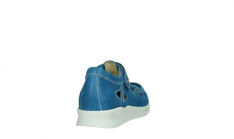 wolky mary janes 05905 five 15865 royal blue nubuck_20