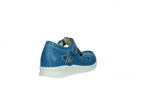 wolky mary janes 05905 five 15865 royal blue nubuck_21