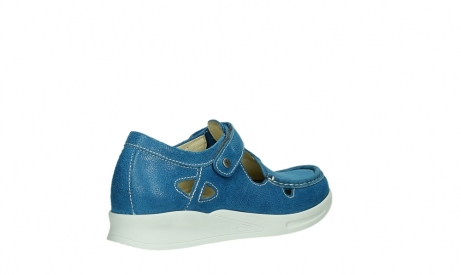 wolky mary janes 05905 five 15865 royal blue nubuck_22