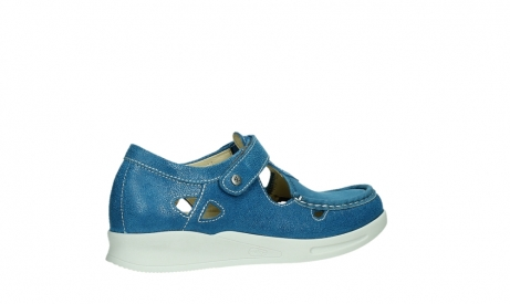 wolky mary janes 05905 five 15865 royal blue nubuck_23