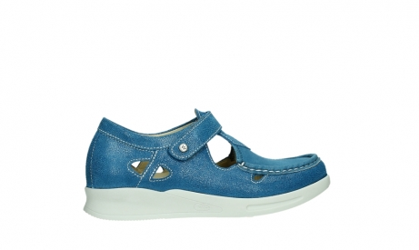 wolky mary janes 05905 five 15865 royal blue nubuck_24