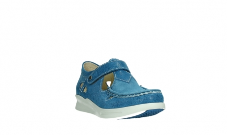 wolky mary janes 05905 five 15865 royal blue nubuck_5