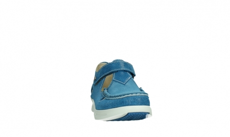 wolky mary janes 05905 five 15865 royal blue nubuck_6