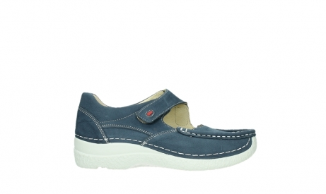 wolky mary janes 06247 roll fever 11820 denim nubuck_1