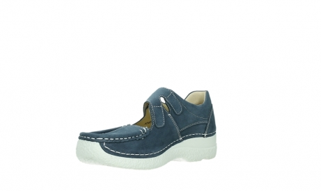 wolky mary janes 06247 roll fever 11820 denim nubuck_10
