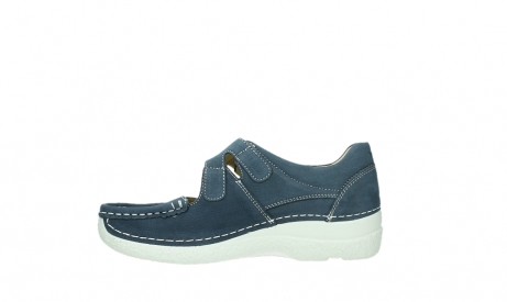 wolky mary janes 06247 roll fever 11820 denim nubuck_13