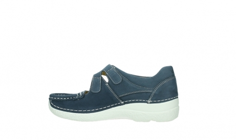 wolky mary janes 06247 roll fever 11820 denim nubuck_14