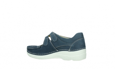 wolky mary janes 06247 roll fever 11820 denim nubuck_15