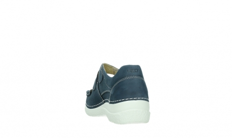 wolky mary janes 06247 roll fever 11820 denim nubuck_18