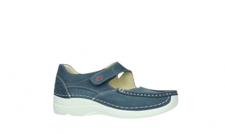 wolky mary janes 06247 roll fever 11820 denim nubuck_2