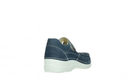 wolky mary janes 06247 roll fever 11820 denim nubuck_21