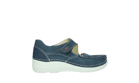 wolky mary janes 06247 roll fever 11820 denim nubuck_24
