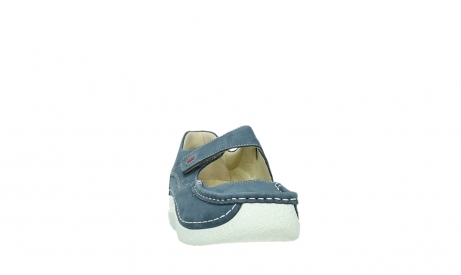 wolky mary janes 06247 roll fever 11820 denim nubuck_6