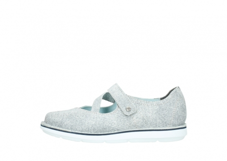 wolky mary janes 08478 limestone 49122 offwhite grey suede_1