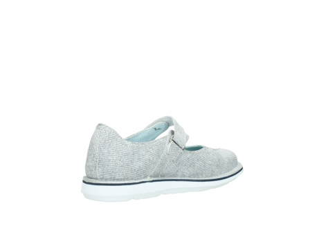 wolky mary janes 08478 limestone 49122 offwhite grey suede_10