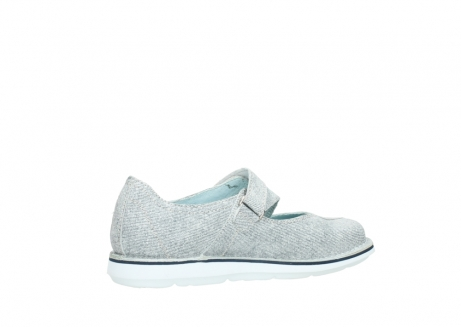 wolky mary janes 08478 limestone 49122 offwhite grey suede_11