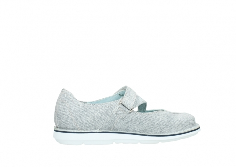 wolky mary janes 08478 limestone 49122 offwhite grey suede_12