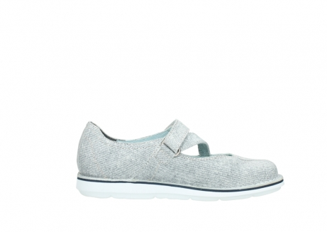 wolky mary janes 08478 limestone 49122 offwhite grey suede_13