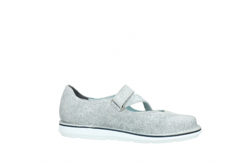 wolky mary janes 08478 limestone 49122 offwhite grey suede_14