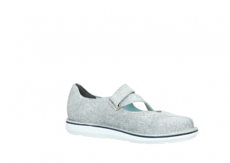 wolky mary janes 08478 limestone 49122 offwhite grey suede_15