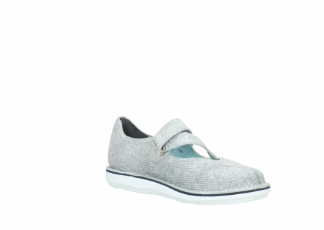 wolky mary janes 08478 limestone 49122 offwhite grey suede_16