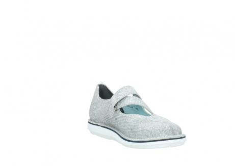 wolky mary janes 08478 limestone 49122 offwhite grey suede_17