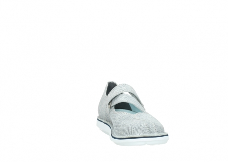 wolky mary janes 08478 limestone 49122 offwhite grey suede_18