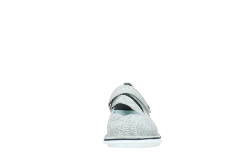 wolky mary janes 08478 limestone 49122 offwhite grey suede_19