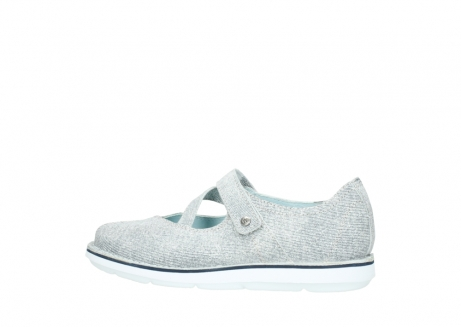 wolky mary janes 08478 limestone 49122 offwhite grey suede_2