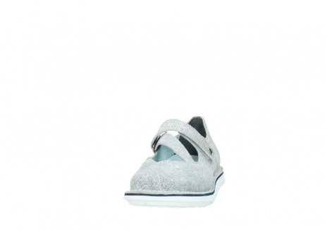 wolky mary janes 08478 limestone 49122 offwhite grey suede_20