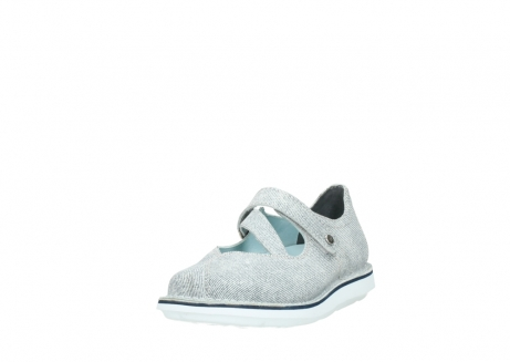 wolky mary janes 08478 limestone 49122 offwhite grey suede_21