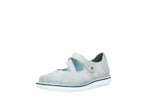 wolky mary janes 08478 limestone 49122 offwhite grey suede_22
