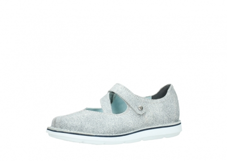 wolky mary janes 08478 limestone 49122 offwhite grey suede_23