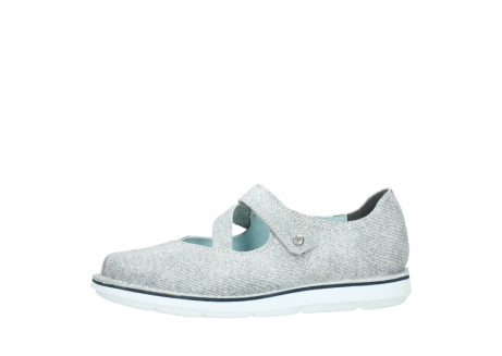 wolky mary janes 08478 limestone 49122 offwhite grey suede_24