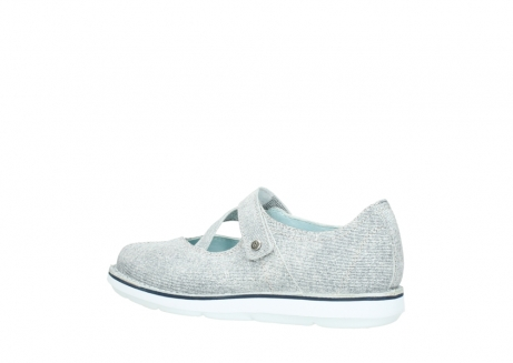 wolky mary janes 08478 limestone 49122 offwhite grey suede_3