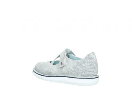 wolky mary janes 08478 limestone 49122 offwhite grey suede_4
