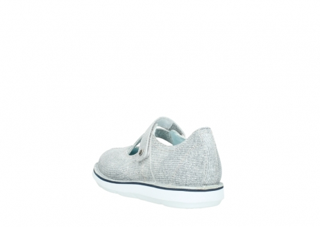 wolky mary janes 08478 limestone 49122 offwhite grey suede_5
