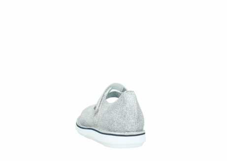 wolky mary janes 08478 limestone 49122 offwhite grey suede_6
