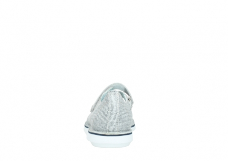 wolky mary janes 08478 limestone 49122 offwhite grey suede_7