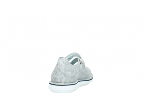 wolky mary janes 08478 limestone 49122 offwhite grey suede_8