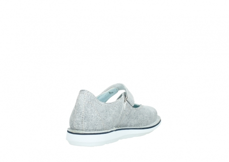 wolky mary janes 08478 limestone 49122 offwhite grey suede_9