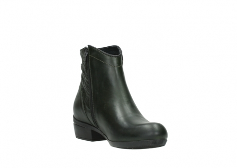 wolky ankle boots 00952 winchester 30730 forest leather_17