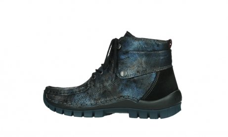wolky ankle boots 04736 jump winter cw 46800 blue suede_14