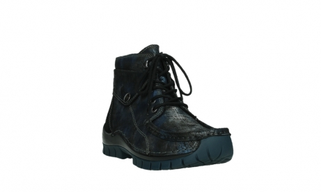 wolky ankle boots 04736 jump winter cw 46800 blue suede_5